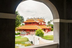 Marla Manes Photography Website Grand Palace in Thailand