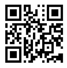 Skærmbillede 2020-11-01 kl. 23.20.55.png