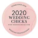 Marla Manes Photography elopement photographer profile on Wedding Chicks - Washington-based Adventure Elopement Photographer