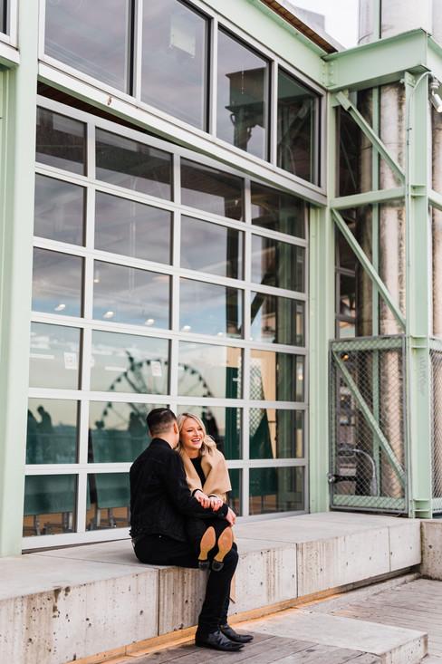 Seattle Engagement Photographer-47.jpg