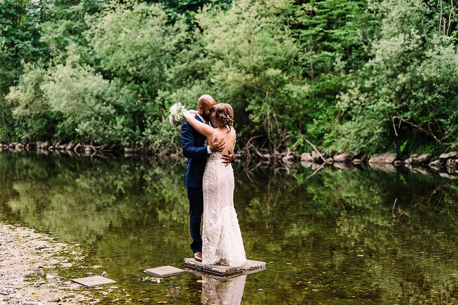 Marla Manes Photography - James & Stevie's Intimate Wedding-109.jpeg