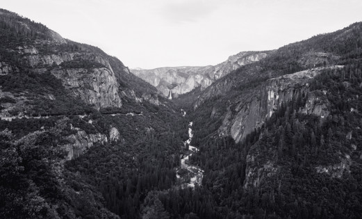 Marla Manes Photography Yosemite