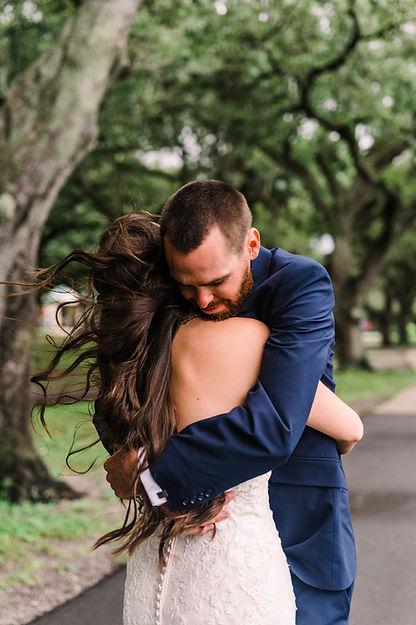 Marla Manes Photography | Catoe Wedding