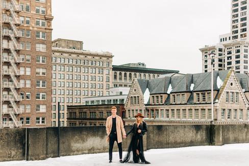 Seattle Engagement Photographer-36.jpg