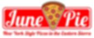 JP Logo.jpg