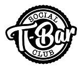 T-Bar WB.jpg