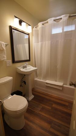 John Muir Bathroom