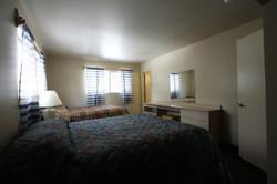 Hearttree Bedroom