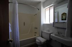 Lee Wulff Bathroom