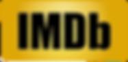 IMDB_Logo_2016.png