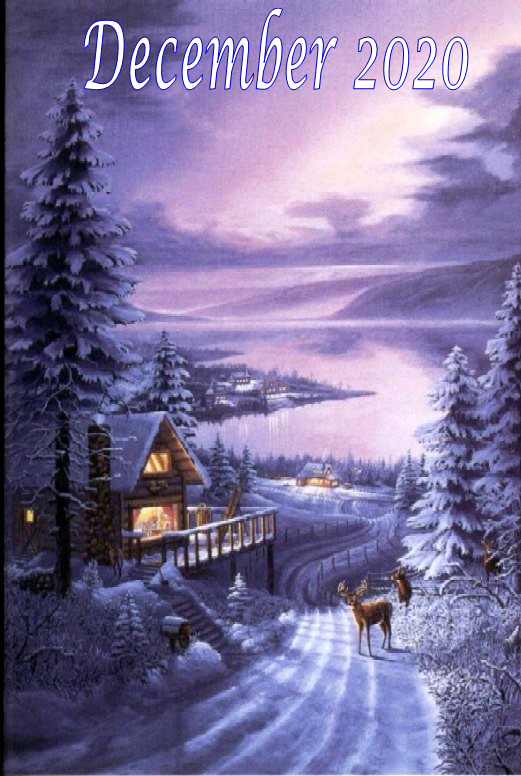 Christmas 2003a.png