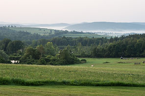 Wethersfield Fields, Mist, Pond.jpg