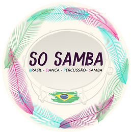 logo officiel so samba.png