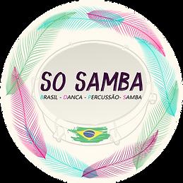 logo officiel so samba.png