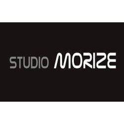 Studio Xavier Morize