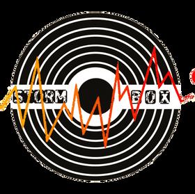 Stormbox-records