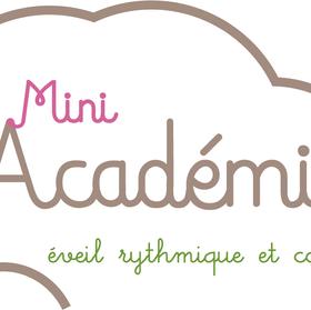 La Mini Académie