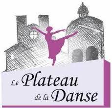 Le Plateau de la Danse