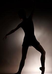 Photos Studio Xavier Morize - Celine Gui