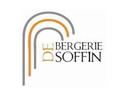 Bergerie de Soffin