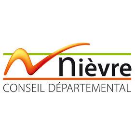 CONSEIL DEPARTEMENTAL DE LA NIEVRE 58