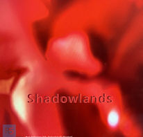 Shad cover.jpg