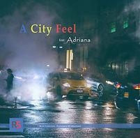 A City Feel.jpg