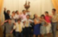 teachers-2.jpg 2014-6-13-23:20:20