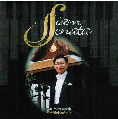 Siam Sonata