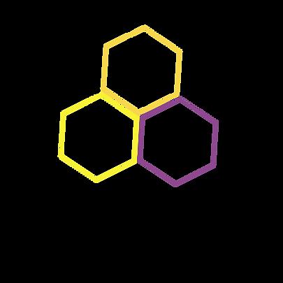 Untitled design - 2019-08-12T204459.837.