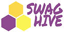 Swag Hive Logo Final Large.jpg