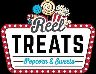 Reel Treats Logo FINAL (1).png