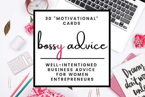 bossy advice (2).png