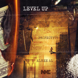 LEVEL UP (PROFECY973)
