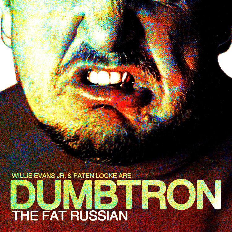 DUMBTRON