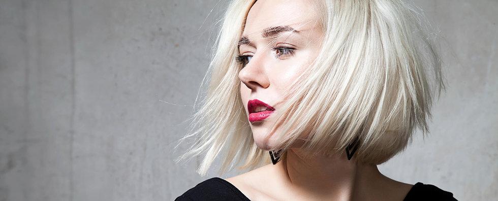 bob-white-blonde_edited.jpg