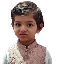 Inaya Ali