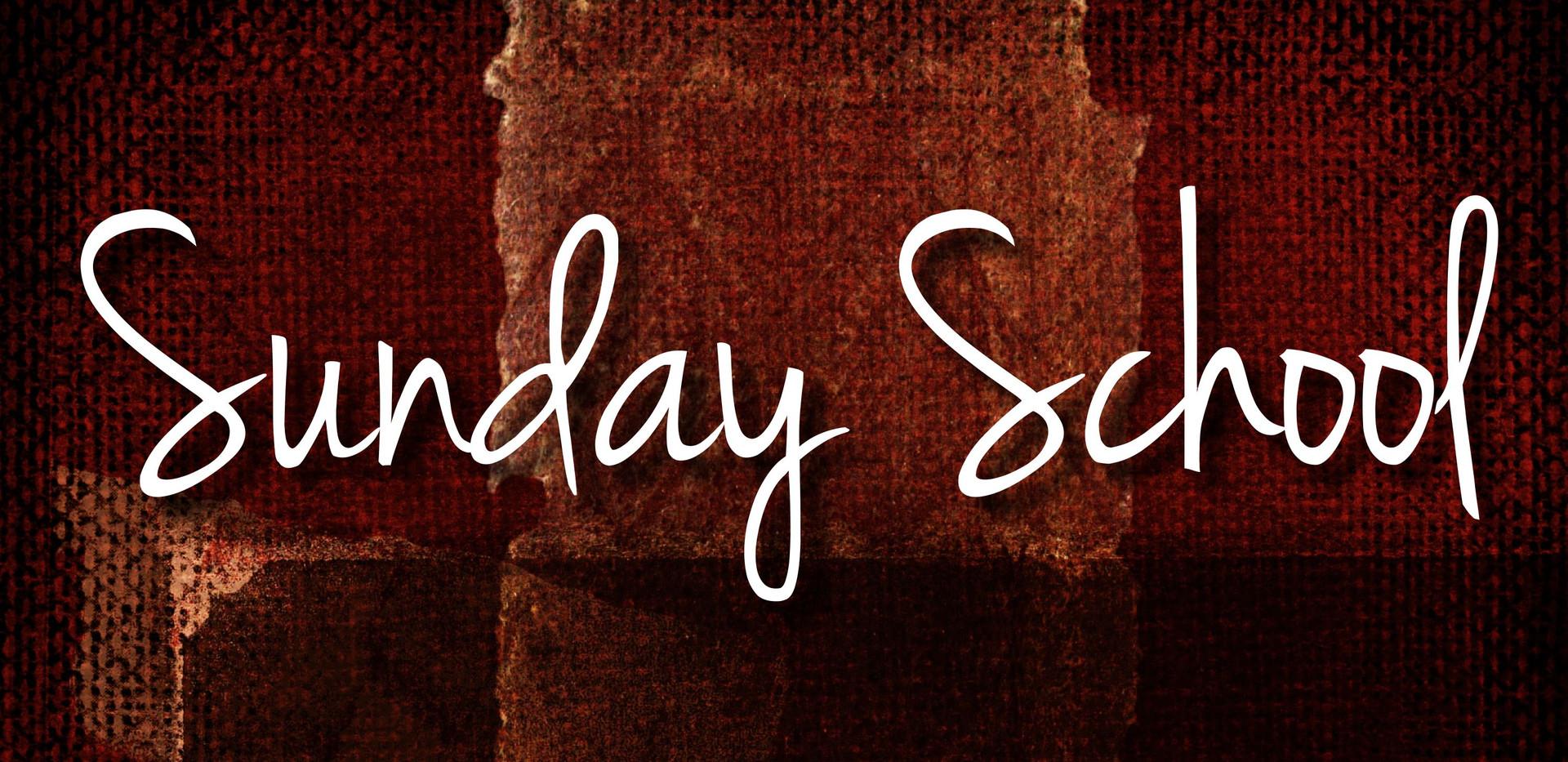 Sunday-School-2.jpg