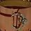 Thumbnail: Swivel Bracelet