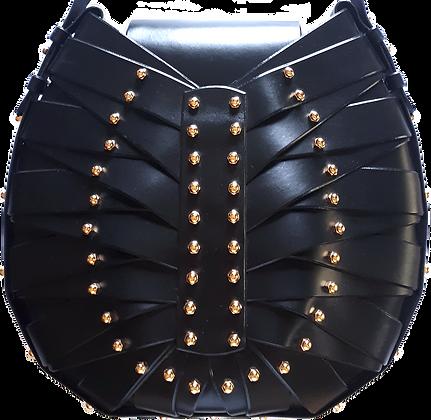 40% Off - Shield Bag - Black
