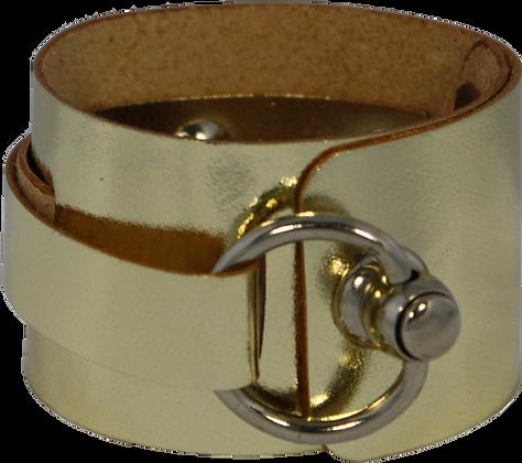 Swivel Bracelet