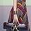 Thumbnail: Spider Cuff / Bracelet