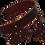 Thumbnail: Lace Choker