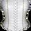 Thumbnail: Bridal Bustier
