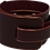 Thumbnail: Multiway Cuff - Unisex