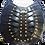Thumbnail: 40% Off - Shield Bag - Black