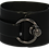 Thumbnail: Black Swivel Bracelet