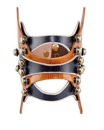 Spider Cuff / Bracelet