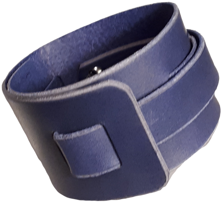 PHAMILY Exclusive - Multiway Cuff - Unisex