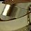 Thumbnail: Merlot Arch Bracelet